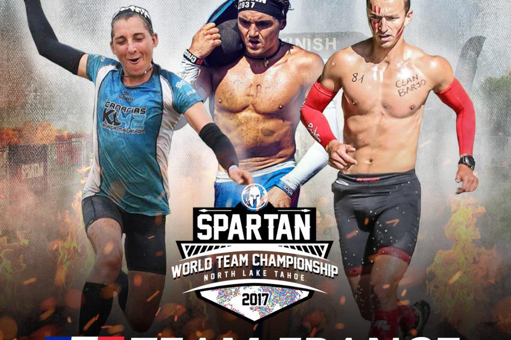 bodybuilder classement 2017 champion du monde