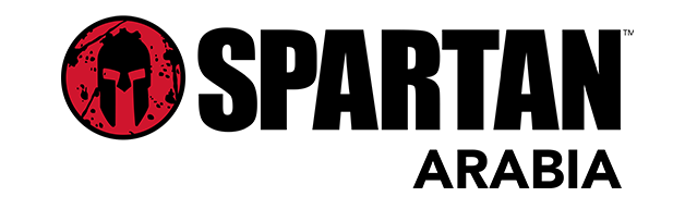 Spartan United Arab Emirates Obstacle Course Races | Results