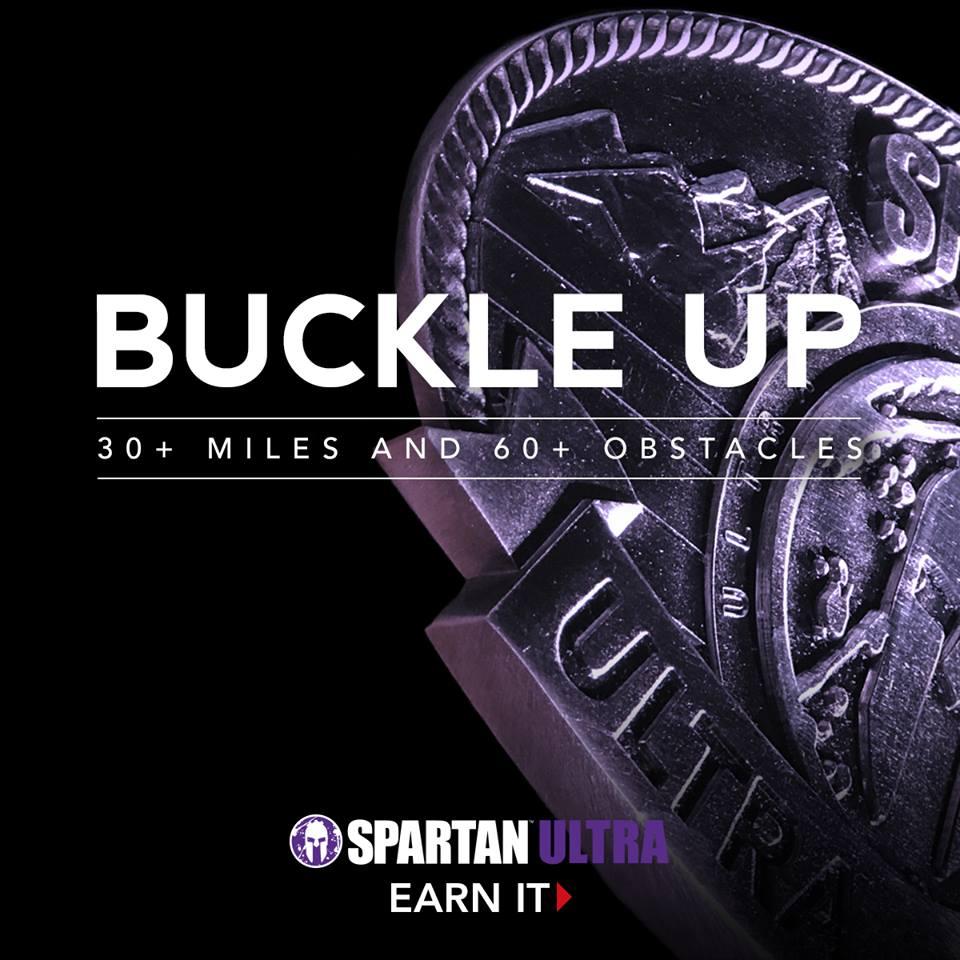 Spartan Poland Obstacle Course Races