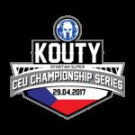 Spartan SUPER Kouty 2017