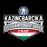 Spartan SUPER Kazincbarcika 2017