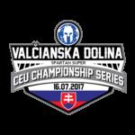 Spartan SUPER Valcianska Dolina 2017