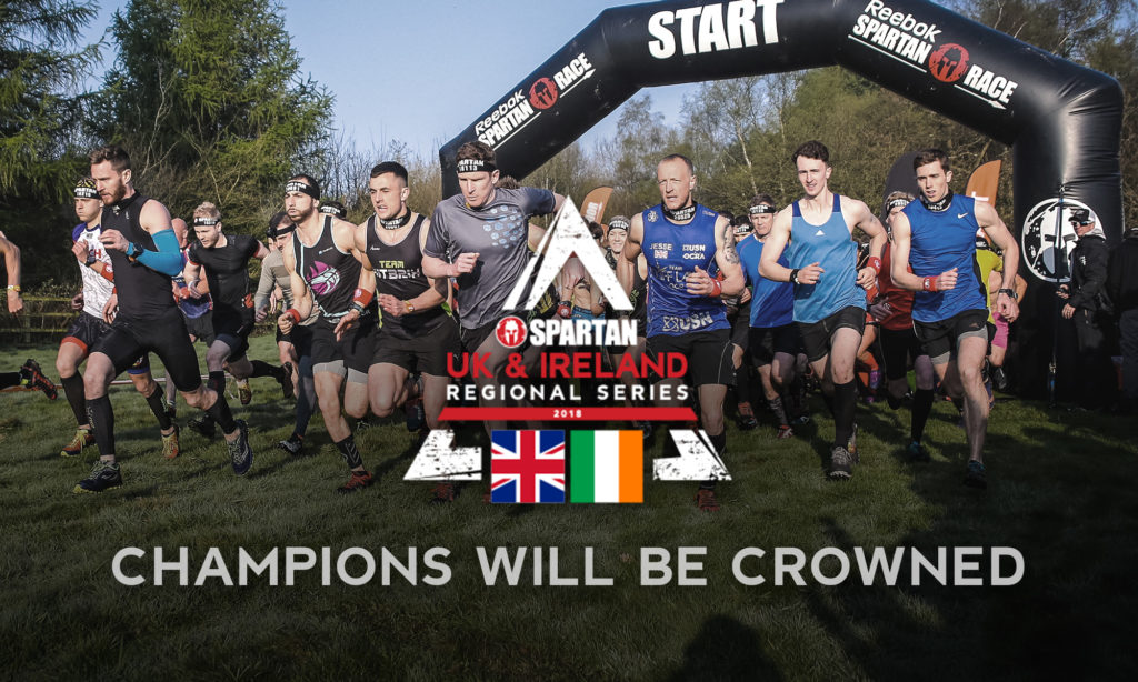 Spartan Slovakia Obstacle Course Races  872c5262d5f