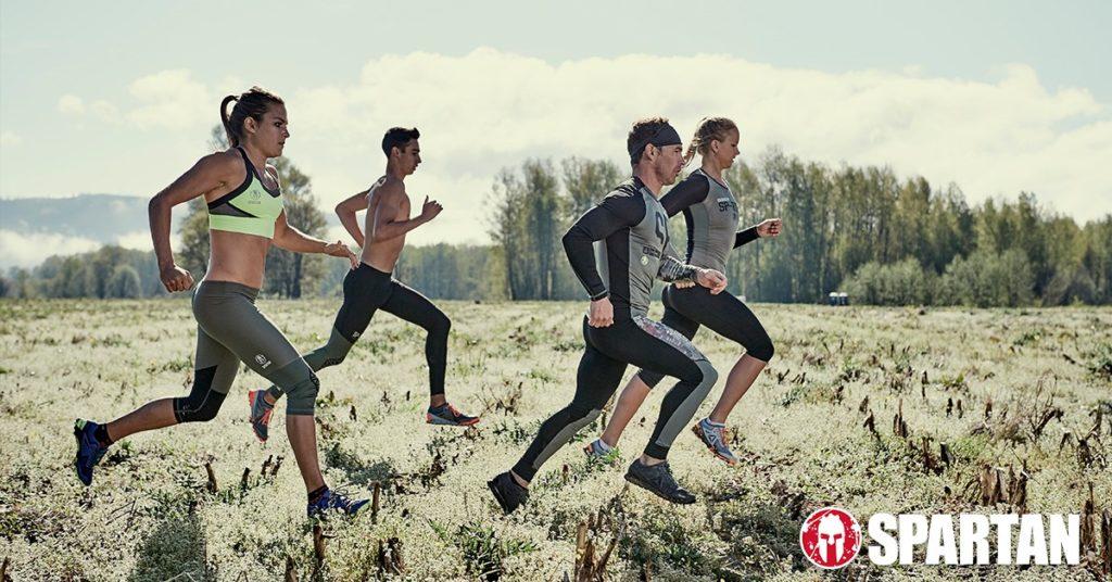 Spartan Race Inc. Obstacle Course Races  add0f48ec