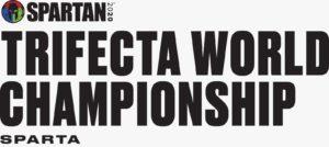 Sparta TWC2020