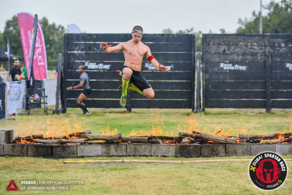 Spartan Germany Obstacle Course Races  af75c135b