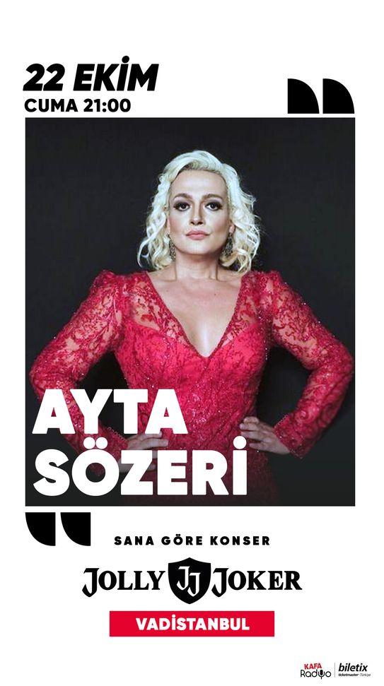 Ayta Sözeri