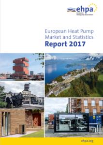 Verkoop warmtepompen in Europa stevig in de lift 2
