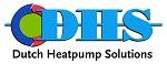 Dutch Heatpump Solutions versnelt groei-ambitie