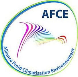 Frankrijk inventariseert alternatieven voor hoge-GWP-koudemiddelen