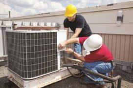 Nieuwe richtsnoer certificering koudemiddelen lage GWP