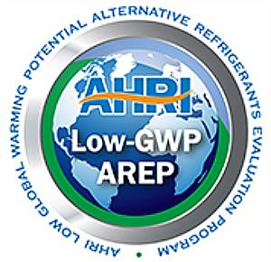 AHRI doet nieuwe tests koudemiddelen met laag GWP