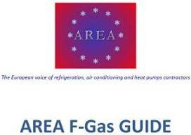 Area-gids F-gassenverordening