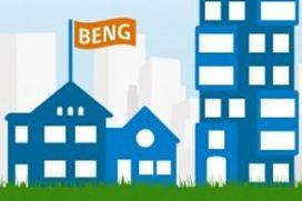 RVO publiceert 'veelgestelde vragen over BENG'