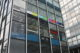 Geveltechniek en gebouwinstallatie