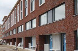 Ballast Nedam Development gaat voor gasloze woningbouw