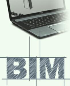 KE Fibertec producten in BIM