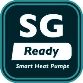 Afhankelijkheid van aardgas riskant voor energiezekerheid