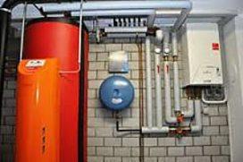 Duitsland verbruikt minder elektriciteit voor verwarmingsdoeleinden
