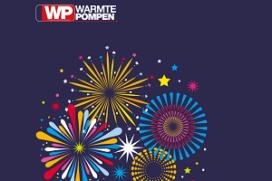 Gratis special: 'Het beste van 2017' uit Vakblad Warmtepompen