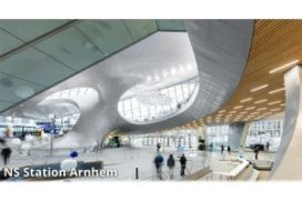 Dutch Green Building Week: dagelijks excursie bodemenergiesystemen