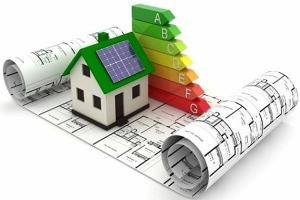 ILT deelt boetes uit voor gebouwverkoop zonder energielabel
