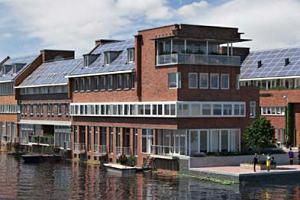Nieuwe rekenmethode maakt milieubelasting gebouwen beter zichtbaar