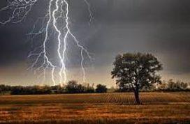 IPCC publiceert rapport over de gevolgen van klimaatverandering