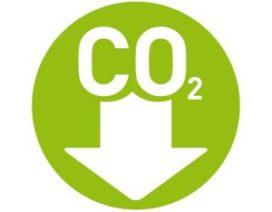 Kabinet denkt over beroep CO2-uitspraak