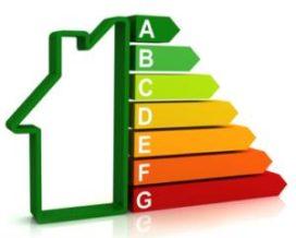 Nieuwe regeling voor verduurzamen huurwoningen van start