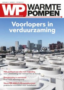 Cover WPT