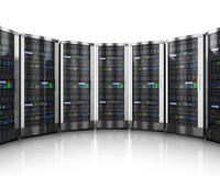 Emerson installeert één van de grootste modulaire datacenters in Europa