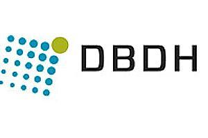 Danish Board of District Heating bezoekt Nederland voor informatie-uitwisseling over gasloze warmtenetten