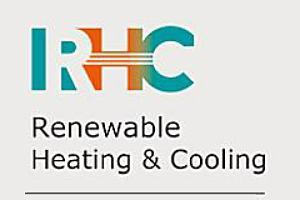 Europees platform zoekt innovatieve projecten met warmtepompen