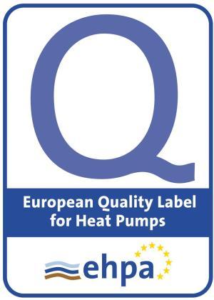 EHPA: 'Naar een koolstofarm en efficiënt energiesysteem'