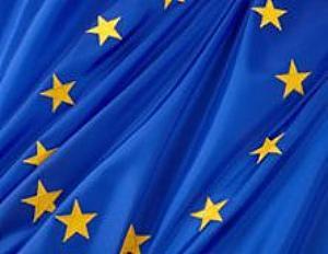 European Heat Pump Association EHPA over F-gassenbesluit
