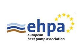 'Europese ambitie voor hernieuwbare energie is te beperkt'