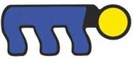 Warmtepomp-Keymark gereed