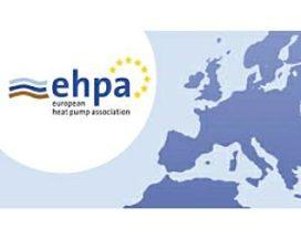 EHPA organiseert Summer Press Cocktail
