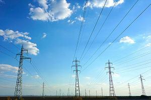 'The Electrification Alliance' pleit voor elektriciteit als belangrijkste energiedrager