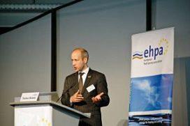 EHPA: 'Energietransitie wordt versneld door Europees Klimaatpakket'