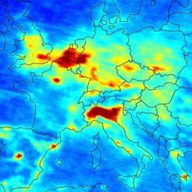 EHPA: EU-lidstaten moeten energie-efficiëntie steunen
