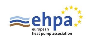 "EHPA: ""Tevredenheid over compromis rond F-gassenverordening"""
