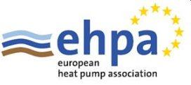 EHPA position paper over lancering EG-debat verwarming en koeling