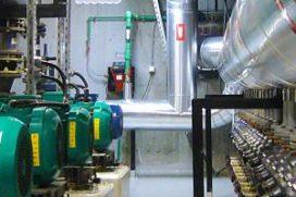 EHPA zegt ja op verwarming- en koelingsstrategie