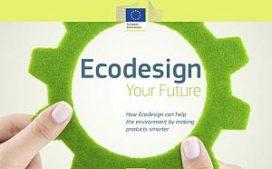 EPEE verwelkomt nieuwe EU-voorschriften