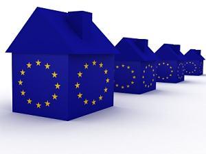 EPEE: 'EPBD moet verder gaan dan de bouwschil'