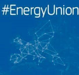 EPEE verwelkomt strategie van de EU Energy Union