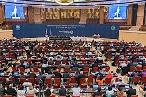 Europese Commissie dient voorstel in voor ratificatie akkoord van Kigali