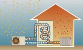 EPEE: 'Er is gelijke aandacht nodig voor verwarming en koeling'